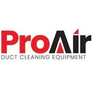 ProAir Industries, Inc.