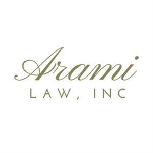 Arami Law Inc.