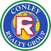 Real Estate Developer in Atlanta