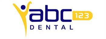 Cosmetic Dentist Fort Worth - Mike Pham DDS | ABC 123 Dental